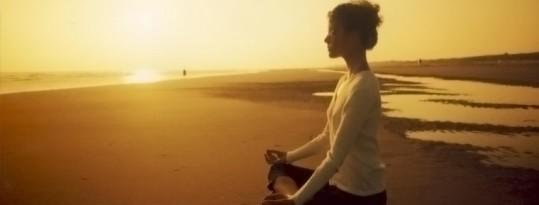 meditacion-publicaciones