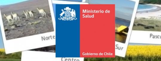 Minsal-chile2