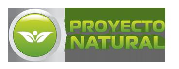 www.proyectonatural.cl